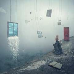 Hire Michael Vincent Manalo - Portfolio - The Remembrances of the Soul
