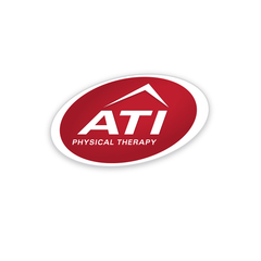Hire Punch Robinson - Portfolio - ATI - Physical Therapy