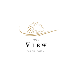 Hire Christian Svalander - Portfolio - The View