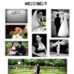 Hire Yssa Olivencia V - Portfolio - Weddings