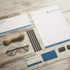 Hire Óscar Polanco - Portfolio - 6k_stationary
