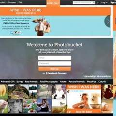 Hire Matthew Moore - Portfolio - Photobucket