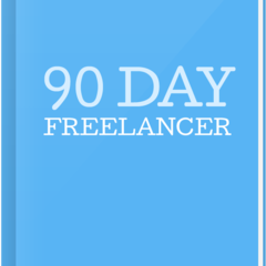 Hire Abinav Thakuri - Portfolio - 90 Day Freelancer