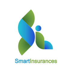 Hire Iván Arévalo - Portfolio - Smart insurances logo
