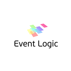 Hire Christian Svalander - Portfolio - Event Logic