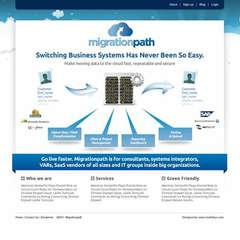 Hire Óscar Polanco - Portfolio - migrationpath_web