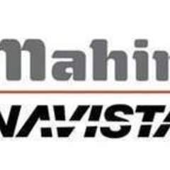 Hire VISION TRANSTECH INDIA - Portfolio - MAHINDRA NAVISTAR - TRANSLATION SERVICES
