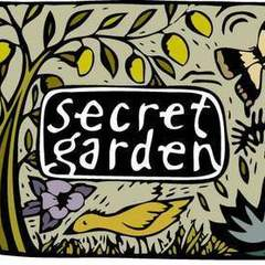 Hire Jeffrey Diamond - Portfolio - Secret Garden Guest House
