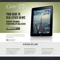 Hire Óscar Polanco - Portfolio - One212_web
