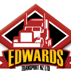 Hire Brooke Taylor - Portfolio - Edwards Transport