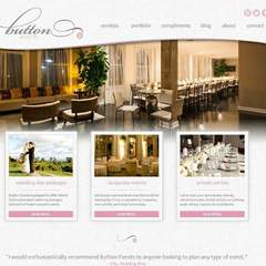 Hire Alan Rugh - Portfolio - Button Events Site