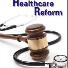 Hire Christiane Soto - Portfolio - Affordable Care Act - An Eye of Healthcare Reform