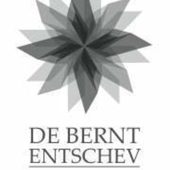 Hire Bruno Boeger - Portfolio - The Bernt Entchev Logo Proposal