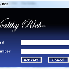 Hire Bhim Prakash Singh - Portfolio - The Wealhy Rich