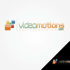 Hire Jevoy Palmer - Portfolio - Video Motions - Jevoy Palmer