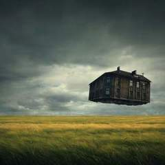 Hire Michael Vincent Manalo - Portfolio - The Turning Point