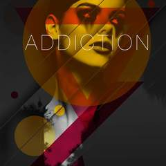 Hire Jason Clein Yu - Portfolio - Addiction