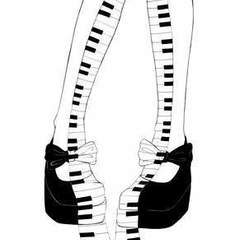 Hire Carol Ferez - Portfolio - Piano Shoes