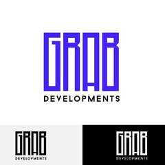Hire Szocs Anamaria Paula - Portfolio - Grab Developments
