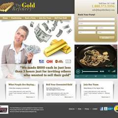 Hire Óscar Polanco - Portfolio - gold_web