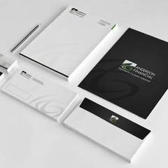 Hire Óscar Polanco - Portfolio - stationary2