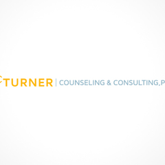 Hire Ronald Dowdy - Portfolio - Turner Counseling & Consulting