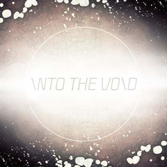 Hire Shelby Evans - Portfolio - Into the void