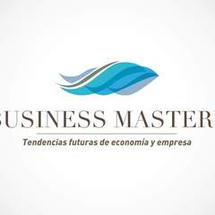 Hire Óscar Polanco - Portfolio - Business_mastery_logo