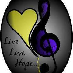 Hire michael sauvageau - Portfolio - live love hope