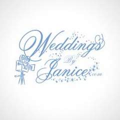 Hire Óscar Polanco - Portfolio - wedding_logo