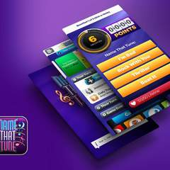 Hire Vasile Tiplea - Portfolio - Android & iOS Game Design NTT