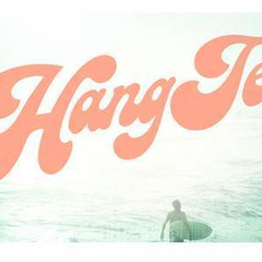 Hire Shelby Evans - Portfolio - Hang Ten