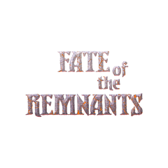 Hire Christian Svalander - Portfolio - Fate of the Remnants
