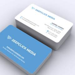 Hire Óscar Polanco - Portfolio - businesscard4