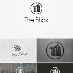Hire Roberth Coman - Portfolio - The Shak