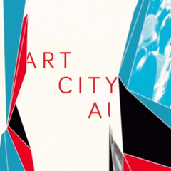 Hire Luis Redondo - Portfolio - Art City Austin 2013 - Tv Spot