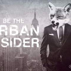 Hire Matthew Caisley - Portfolio - The Urban Insider