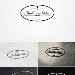 Hire Roberth Coman - Portfolio - The Other Side