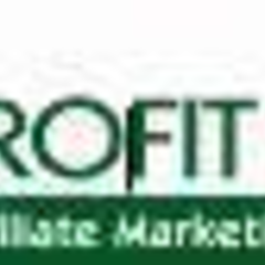 Hire Michael Gunn - Portfolio - Affiliate Marketing Management & Consulting