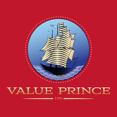 Hire Alan Bennington - Portfolio - Value Prince.com