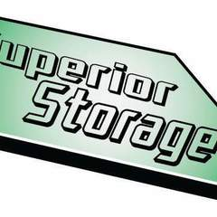 Hire michael sauvageau - Portfolio - super storage