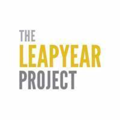 Hire Johnny Michael - Portfolio - The Leapyear Project