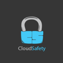 Hire Iván Arévalo - Portfolio - Cloud safety