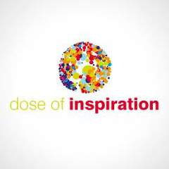 Hire Óscar Polanco - Portfolio - Dose_of_inspiration_logo