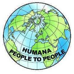 Hire VISION TRANSTECH INDIA - Portfolio - HUMANA PEOPLE TO PEOPLE - TRANSLATION SERVICES