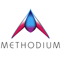 Hire Alan Bennington - Portfolio - Methodium.com