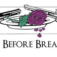 Hire Sophocles Plokamakis - Portfolio - Dead Before Breakfast