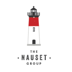 Hire Stacey Meacham - Portfolio - The Nauset Group logo design