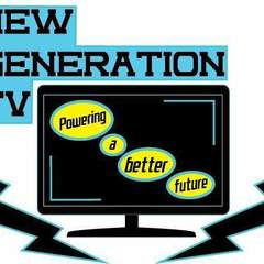 Hire michael sauvageau - Portfolio - new generation tv