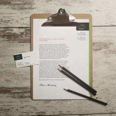 Hire Óscar Polanco - Portfolio - alpari_stationary